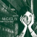 Rain-The Early Recordings - Mary McCaslin