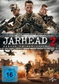 Jarhead 2: Zurück in die Hölle -