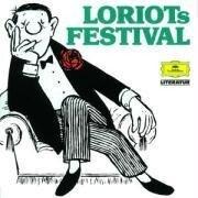 Loriots Festival - Loriot