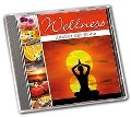 Wellness-Zauber Der Sinne - Various