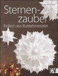 Sternenzauber - Rosemarie Mächel