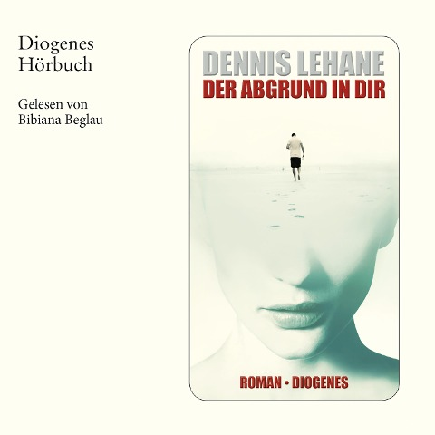 Der Abgrund in dir - Dennis Lehane