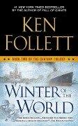 Century 2. Winter of the World - Ken Follett