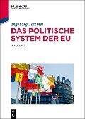 Das politische System der EU - Ingeborg Tömmel