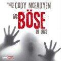 Das Böse in uns - Cody McFadyen