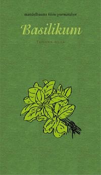 Basilikum - Tatiana Silla