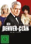 Der Denver-Clan - Season 3 (6 Discs, Multibox) -