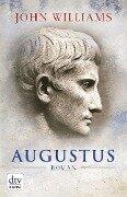 Augustus - John Williams