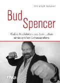 Bud Spencer - Christoph Spöcker