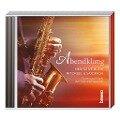 CD »Abendklang« - Torsten Laux, Uwe Steinmetz