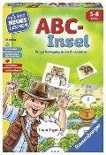 ABC-Insel -