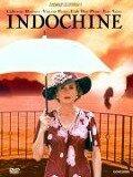 Indochine - Erik Orsenna, Louis Gardel, Catherine Cohen, Régis Wargnier, Alain Le Henry