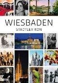 Wiesbaden -