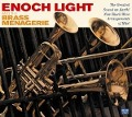 And His Brass Menagerie - Enoch Light