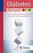 Diabetes-Ampel - Sven-David Müller