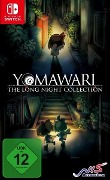 Yomawari: The Long Night Collection (Nintendo Switch) -
