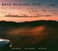 Day Is Done - Brad Trio Mehldau