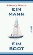 Ein Mann, ein Boot - Rüdiger Barth