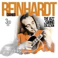 The Jazz & Swing Collection - Django Reinhardt