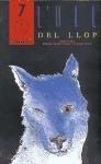 L'ull del llop - Daniel Pennac
