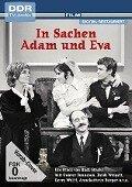 In Sachen Adam und Eva - Rudi Strahl