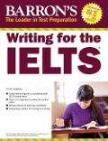 Writing for the IELTS - Lin Lougheed