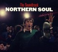 Northern Soul: The Film Soundtrack (2CD+DVD) - Various
