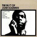 The Best Of - John Coltrane