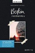 Berlin fotografieren - Andreas Böttger, Nancy Jesse