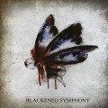 Blackened Symphony - Blackened Symphony