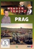 PRAG - Wunderschön! -