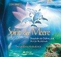 Spirit der Meere - Lisa Biritz