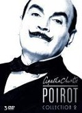 Poirot Collection 02 - Agatha Christie