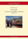 "Die ""Arshe"" - Kerstin Grothmann"