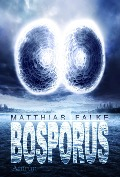 Bosporus - Matthias Falke