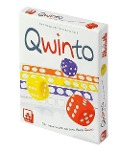 Qwinto -