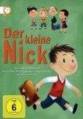 Der kleine Nick -