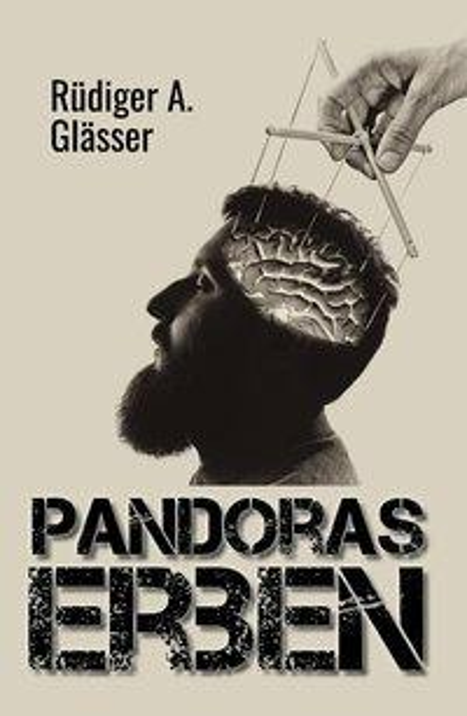 Pandoras Erben
