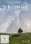 So weit und groß - Die Natur des Otto Modersohn -