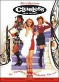 Clueless - Was sonst! - Amy Heckerling, David Kitay
