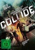 Collide -