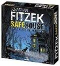 Sebastian Fitzeks SafeHouse - Marco Teubner