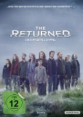The Returned - Staffel 2 -