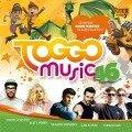 Toggo Music 46 - Various