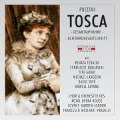 Tosca (GA) - Chor & Orch. Des Royal Opera House