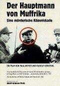 Der Hauptmann von Muffrika -