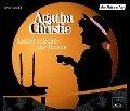 Lauter reizende alte Damen. 3 CDs - Agatha Christie