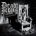 Condemned - Dead Icons