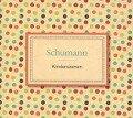 Schumann: Kinderszenen - Various