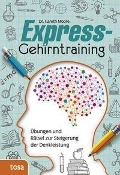 Express-Gehirntraining -